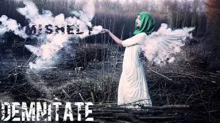 Mishely - Demnitate (by. BaLu