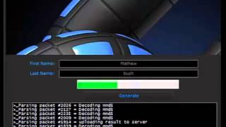 Descargar R-Studio Data Recovery Software 7.6 Gratis Full