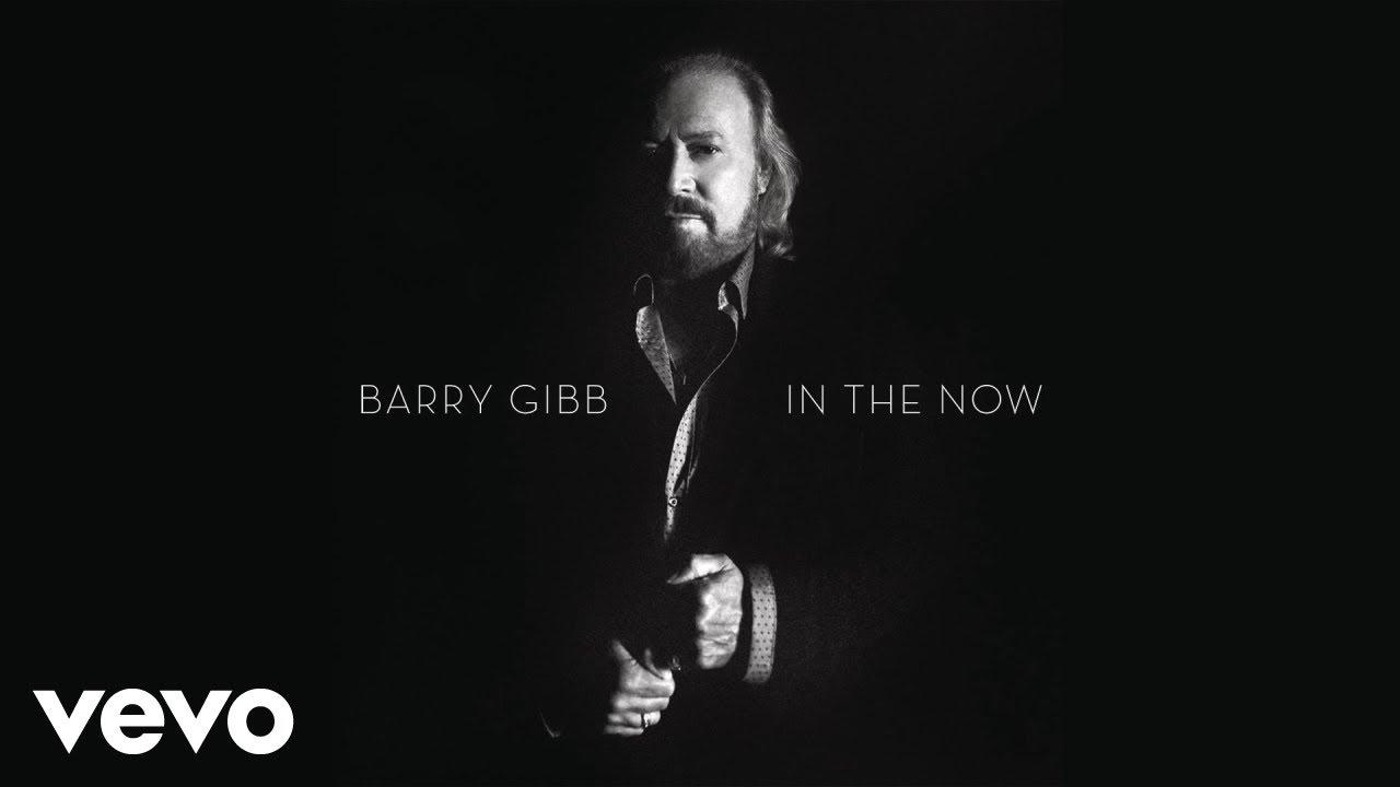 Resultado de imagen de barry gibb 2016