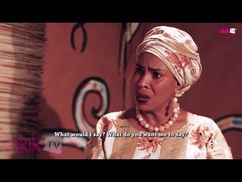 Igba Aje 2 Latest Yoruba Movie 2018 Drama Starring Lateef Adedimeji   Fathia Balogun   Yinka Quadri