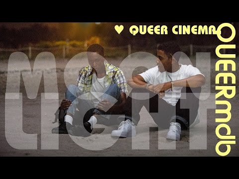 Moonlight | Gayfilm 2016 [Full HD Trailer]