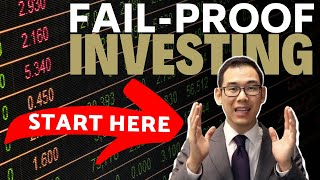 Bulletproof Real Estate Investment Strategy for Beginners