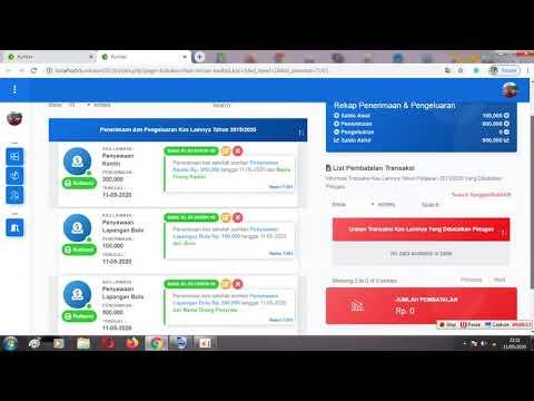 cara-mudah-dan-cepat-input-keuangan-sekolah-pada-aplikasi-k13-berbasis-php-atau-web