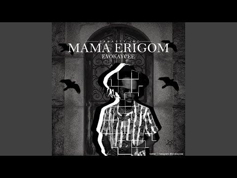 Mama Erigom