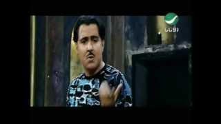 Jawad Al Ali Yegilak Youm جواد العلى - يجيلك يوم