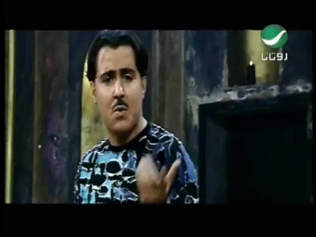 Jawad Al Ali Yegilak Youm جواد العلى يجيلك يوم Youtube