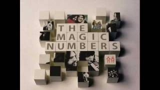 Watch Magic Numbers I See You You See Me video
