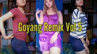 Download Kompilasi Juli Goyang Celana Ketat part 5