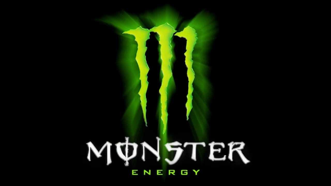 Monster Energy logo Black Ops 2 emblem Tutorial - YouTube  Monster