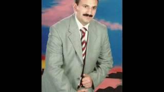 Mubariz Aliyev - dubeyti 2