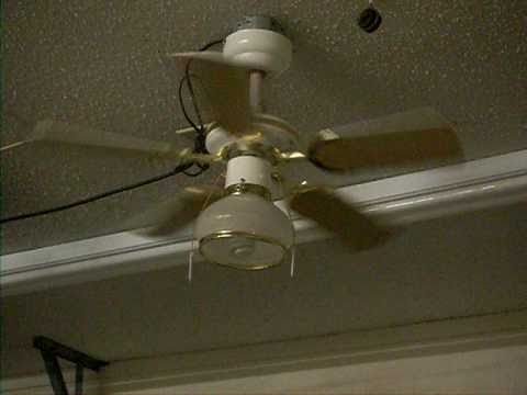 Encon princess 30 ceiling fan youtube encon princess 30 ceiling fan aloadofball Image collections