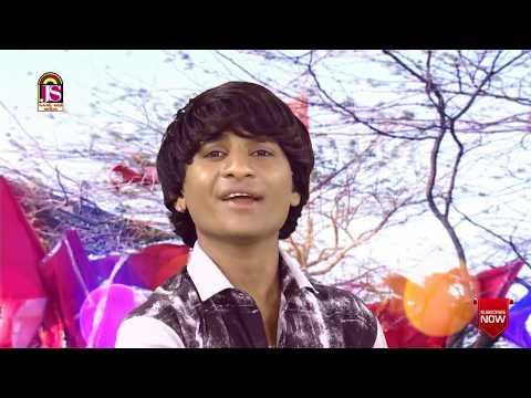 Dus Hu Mangu Ne Vees Madi    Jyoti Vanzara, Vikram Thakor(Undra)   New Song 2017