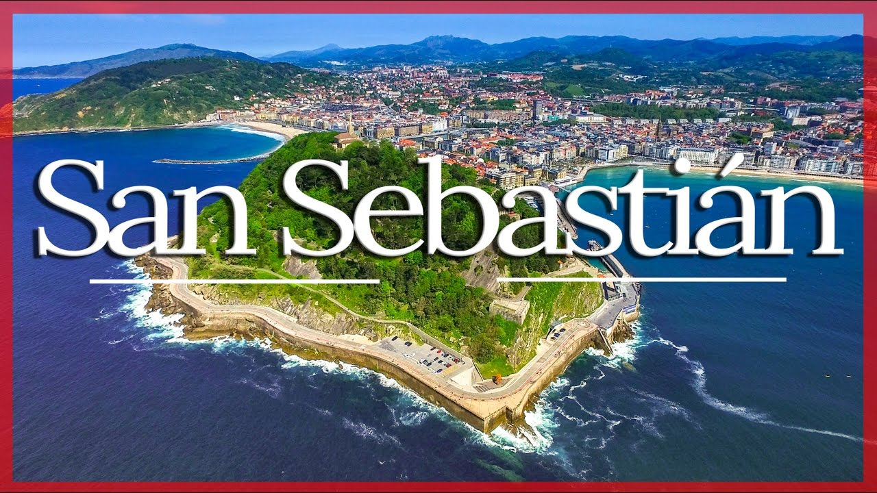 black single men in san sebastian Georgina clarke gives us a one day itinerary of the beautiful spanish coastal town that is san sebastian 10am:  men's 9 ways to have a  read the redbrick.