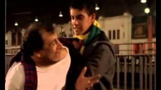 Trailer El Polaquito