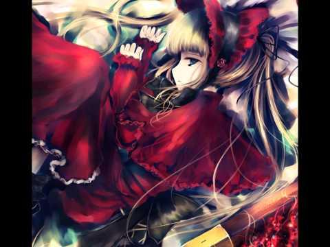 Rozen Maiden OST - Bright Red