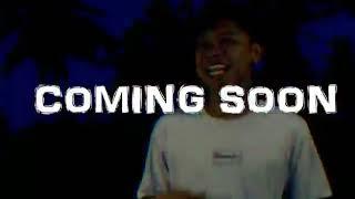 COMING SOON - DANTE NABABAN -/LAGU FOR MO BABALAS😇