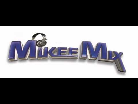 Mikee Mix - Voices Of Florida