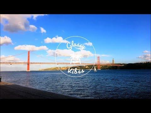 Rae Sremmurd - Swang (Marlin Remix)