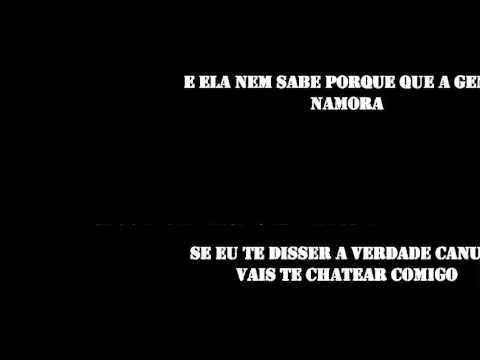 Prodigo -  PLAYA (Ft NGA) Letra