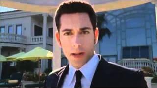 Chuck Season 5 Official Promo Trailer FULL (napisy PL)