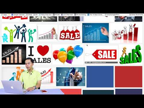 Công Cụ Làm Hình Ảnh Quảng Cáo Cực Nhanh cho Người Không Chuyên [PA Marketing]