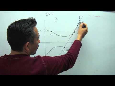 ebook Финансовая математика: Учебно
