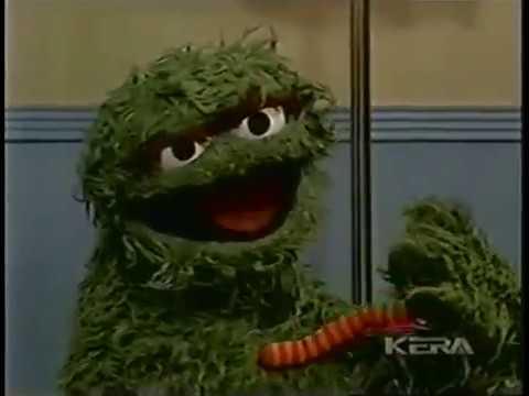 Sesame Street Episode 3918 Partial Full Youtube