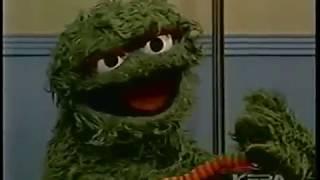 Sesame Street Episode 3918 (PARTIAL FULL)