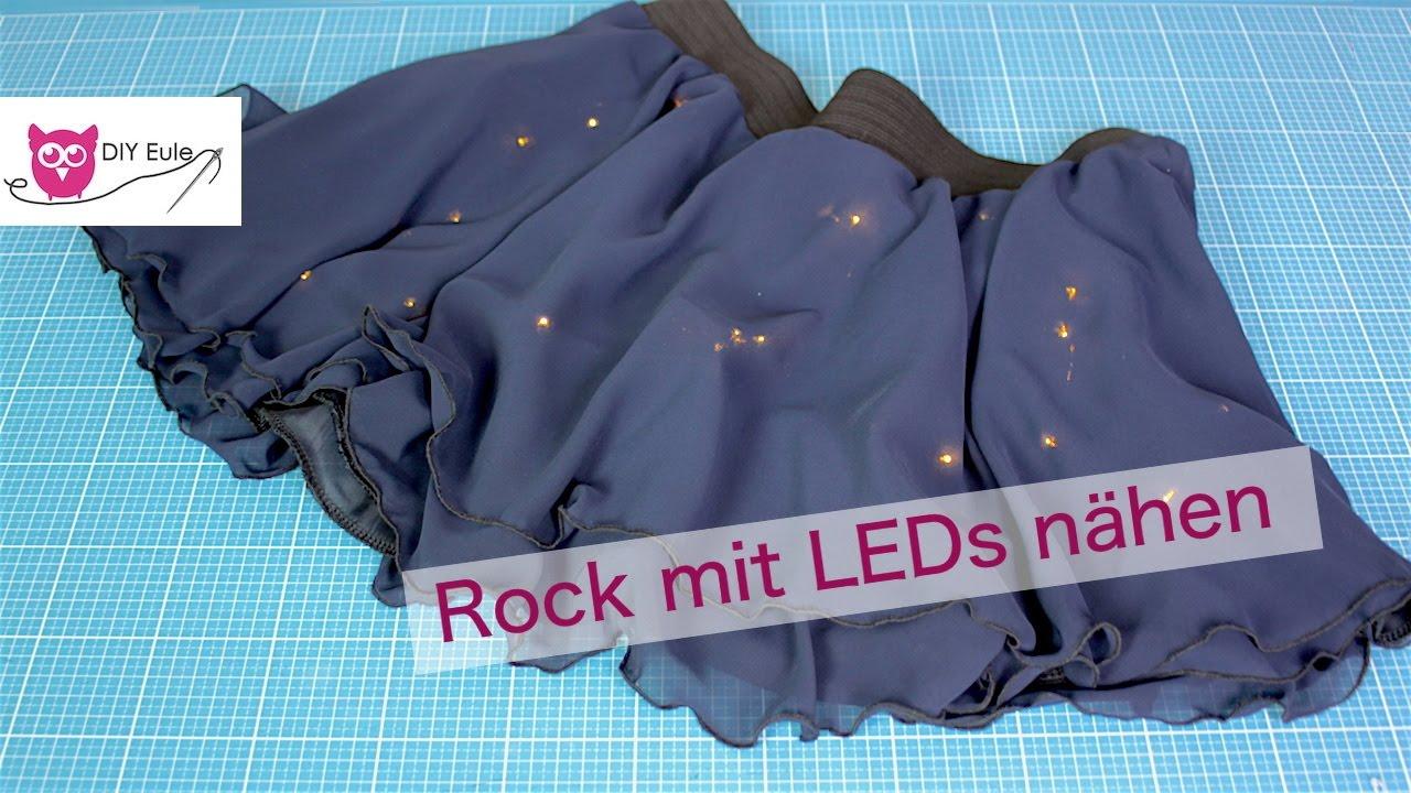 Colorful Nähmuster Faltenrock Illustration - Decke Stricken Muster ...