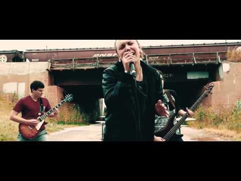 Via The Verge / EDM (Official Music Video)