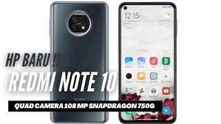 Review Xiaomi Redmi Note 2 Indonesia.
