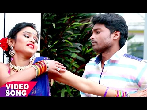पूरा देहिया पिराता ऐ रजऊ - E Branded Maal Ha - Sunil Nirala - Bhojpuri Hot Songs 2017 new