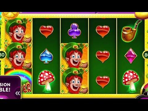 Online Casino List Et Games With Free Live Slots - Piensos Plus Slot