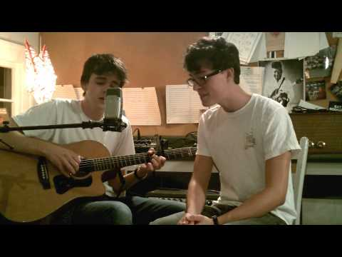 Don't Think Twice, It's Alright - Bob Dylan (The Other Favorites Cover)