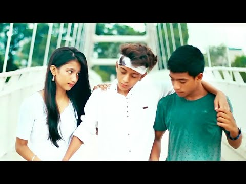 😥😥 Dil Na Tute Khuda Ka 😢😢😢Yeh Ghar Hai  Sad 😭😭 Emotional | Rahul Aryan | Hd WhatsApp Status