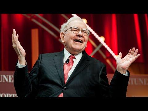 Warren Buffett: What Separates a Terrific and Horrible Business