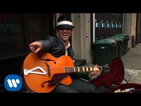Doug: Dance, Dance [OFFICIAL VIDEO]