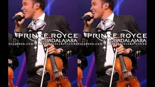 Darte un Beso - Mariachi Vargas de Tecalitlan Cover (Prince Royce)