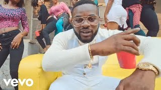falz-soft-work-official-video