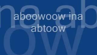 Farhiya Fiska Ft Abdi Hollan .. Iyo Heesti Aroos With Lyrics 2010 ................Bashka
