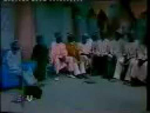 Shata: Hauwa, Goshi, Kyauta, Gwamma thumbnail