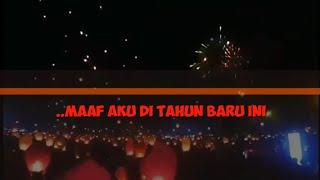 Gambar cover STORY WA ROMANTIS TERBARU 2018   COCOK BUAT TAHUN BARU  😂🎉🎉🎊