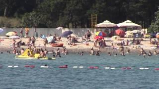 Plavi Horizont-Pržno Crna Gora(, 2014-07-31T21:23:41.000Z)