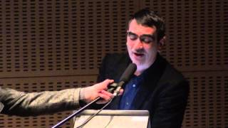Kulturált kultúrpolitika? // Cultural Politics Revisited (3/1)