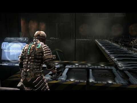Dead Space - 11/12 - Soluzioni alternative (Alternate Solutions)