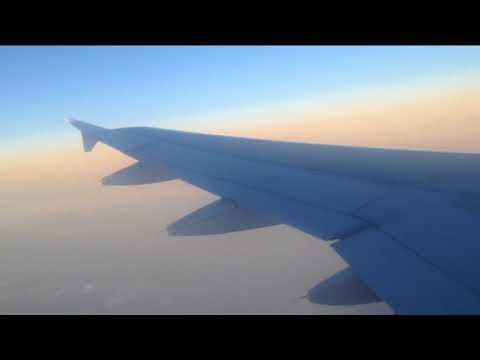 Flight from Tunis TUN to egypt