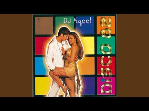 Disco 82 (Remix)
