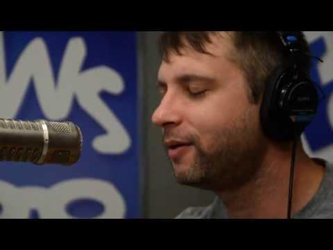 Brandon Heath Sings