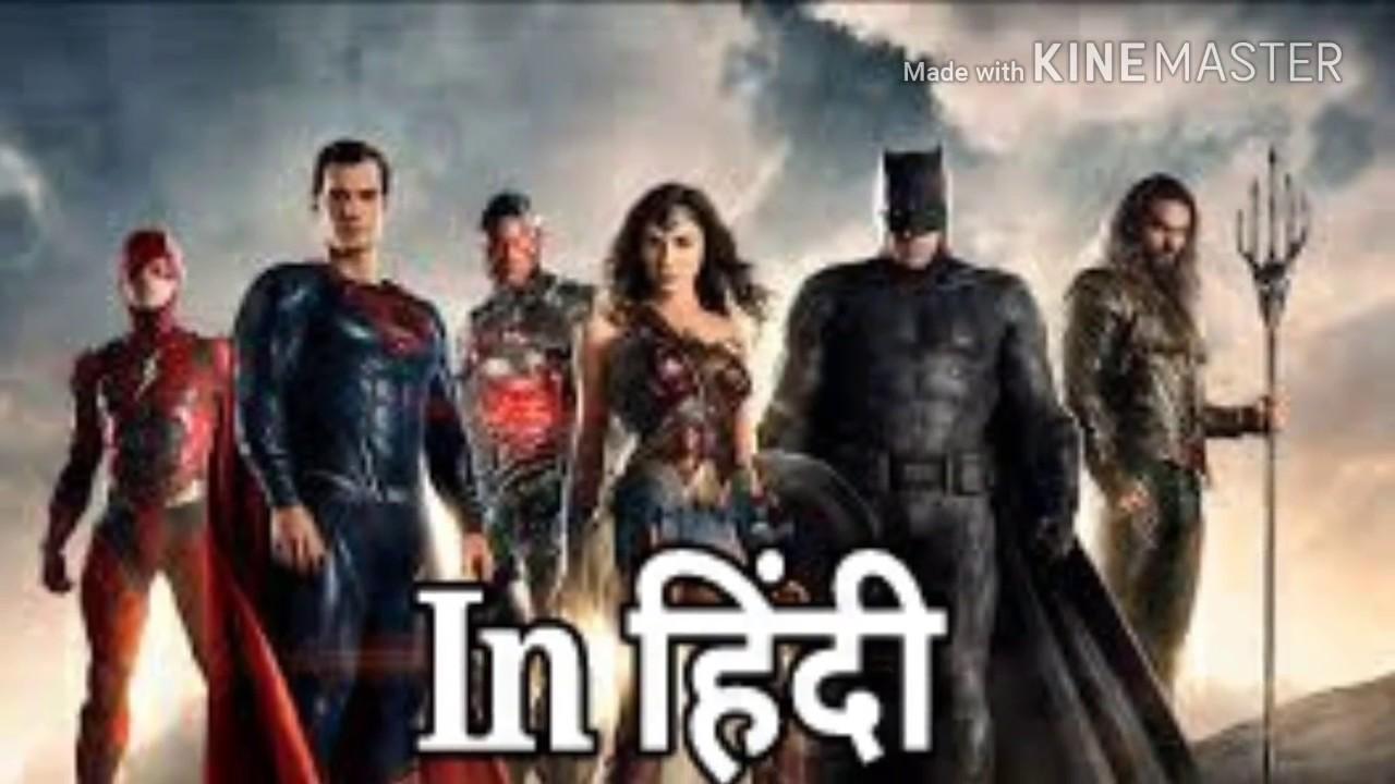 man of steel 2 full movie download in hindi 480p