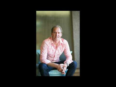 The life of an entrepreneur with David Vanderveen
